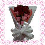 BQT 01 150x150 Jual Bunga Ucapan Ulang Tahun
