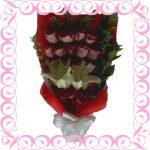 BQT 02 150x150 Jual Bunga Ucapan Ulang Tahun
