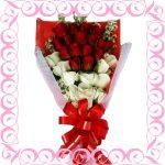 BQT 03 150x150 Jual Bunga Ucapan Ulang Tahun