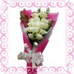 BQT 04 150x150 Jual Bunga Ucapan Ulang Tahun