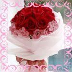 BQT 08 150x150 Jual Bunga Ucapan Ulang Tahun