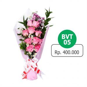 BVT 051 300x300 Toko Bunga Valentine Mawar Murah Online