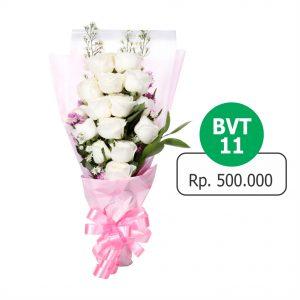BVT 111 300x300 Toko Bunga Valentine Mawar Murah Online