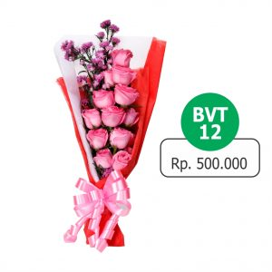 BVT 121 300x300 Toko Bunga Di Pekanbaru