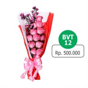 BVT 121 300x300 Toko Bunga Valentine Mawar Murah Online