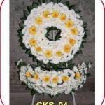 CKS 04 500RB 150x150 Jual Bunga Duka Cita