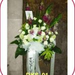 DKS 01 600RB 1 150x150 Jual Bunga Duka Cita