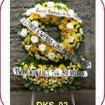 DKS 02 600RB 1 150x150 Jual Bunga Duka Cita
