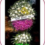 DKS 04 600RB 150x150 Jual Bunga Duka Cita