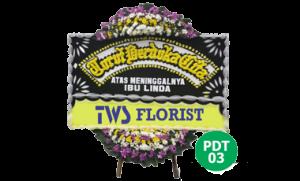 pdt 300x181 Toko Jual Bunga Papan Duka Cita Di Jakarta Barat