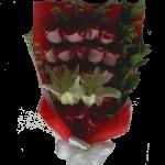 BQT 02 150x150 Toko Jual Bunga Valentine di Jakarta Murah Online
