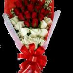 BQT 03 150x150 Toko Jual Bunga Valentine di Jakarta Murah Online