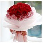 DHS 06 800RB 150x150 Toko Jual Bunga Valentine di Jakarta Murah Online