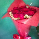 IMG 20131108 112426 150x150 Toko Jual Bunga Valentine di Jakarta Murah Online