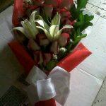 IMG 20131117 222005 150x150 Toko Jual Bunga Valentine di Jakarta Murah Online