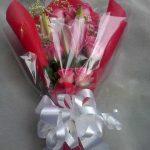 IMG 20131204 103914 150x150 Toko Jual Bunga Valentine di Jakarta Murah Online