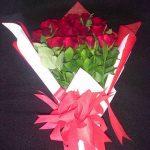 IMG 20131226 105248 150x150 Toko Jual Bunga Valentine di Jakarta Murah Online