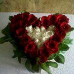 IMG 20140108 124956 150x150 Toko Jual Bunga Valentine di Jakarta Murah Online