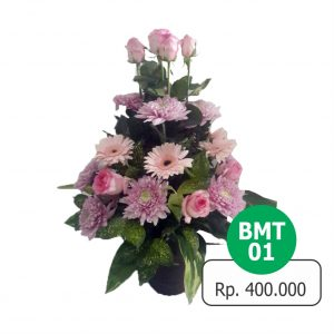 BMT 01 300x300 Bunga Meja
