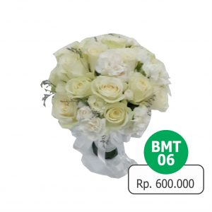 BMT 06 300x300 Toko Bunga Di Kediri