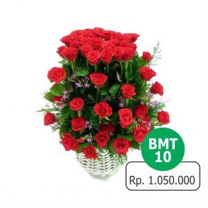 BMT 10 300x300 Bunga Meja