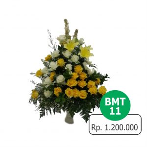 BMT 11 300x300 Bunga Meja