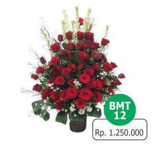 BMT 12 300x300 Bunga Meja