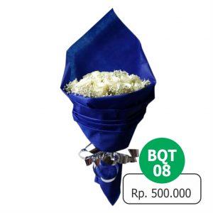 BQT 08 300x300 Toko Bunga Valentine Mawar Murah Online