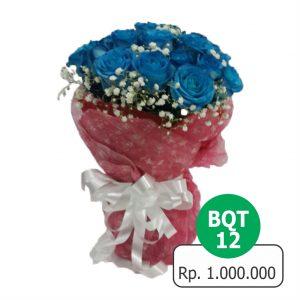 BQT 12 300x300 Bunga Hand Bouquet