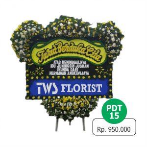 PDT 15 300x300 Toko Bunga Papan Duka Cita Di Mangga Dua Jakarta Utara