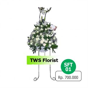 SFT 01 300x300 Standing Flowers