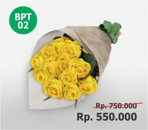 BPT 02 300x264 Premium Flowers