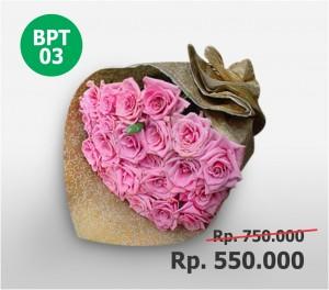 BPT 03 300x264 Toko Bunga Mawar Murah Di Depok