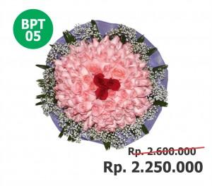 BPT 05