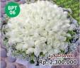 Toko Bunga Di Palangkaraya