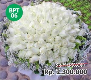 BPT 06 300x264 Premium Flowers