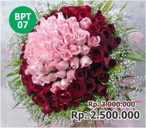 BPT 07 300x264 Toko Bunga Di Banjarnegara