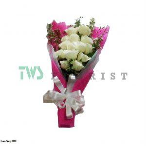 Toko Hadiah Rangkaian Bunga Untuk hari Ibu Di Jakarta