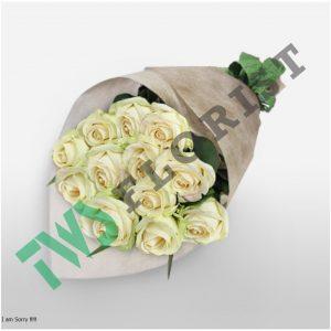 Jual Bunga Mawar Untuk Hari Valentine Di Jakarta