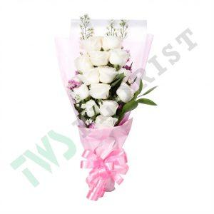 BVT 11 300x300 Hadiah Valentine Untuk Cowo Atau Laki laki Di Jakarta
