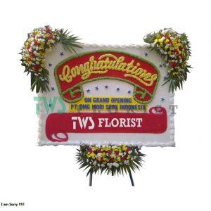 Bunga Papan Ucapan Selamat TWS Florist 26 300x300 Toko BUnga Di Tasik