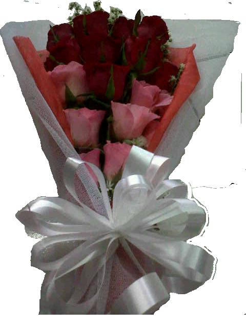 Jual Bunga Selamat Ulang Tahun Di Karawang Toko Karangan Bunga