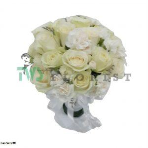 Bunga Meja TWS 06 300x300 Toko Bunga Di Gresik