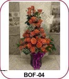 Toko Bunga Di Kediri