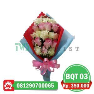 bunga-mawar-hand-bouquet-03