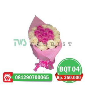 bunga-mawar-hand-bouquet-04