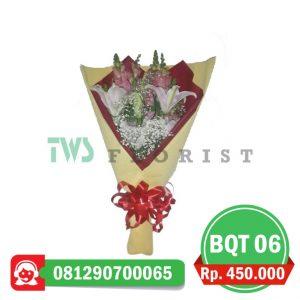 bunga-mawar-hand-bouquet-06