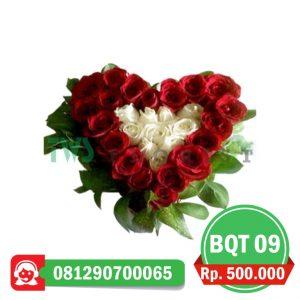 bunga-mawar-hand-bouquet-09