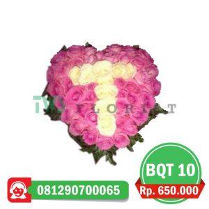 bunga-mawar-hand-bouquet-10