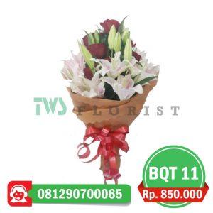 bunga-mawar-hand-bouquet-11